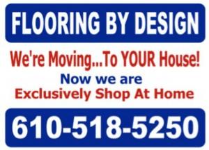 Flooring By Design