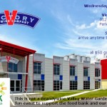 Victory-Brewing-Chester-County-Food-Bank