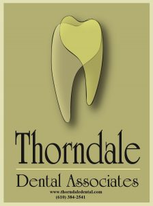 ThorndaleLogoHR2
