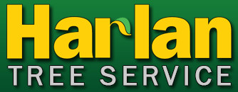 Harlan Tree Service