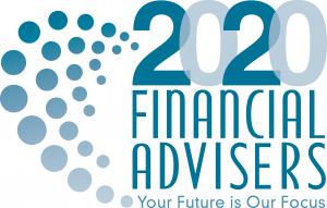 2020_FinAdvisers_Logo_PMS1 (6)