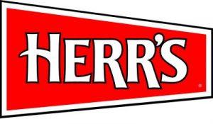 Herrs-logo