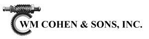 Cohen_sons_logo