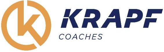 Krapf_logo