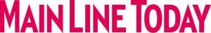MLT-logo-no tagline-CMYK(1)