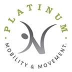 PMM sm logo - final - 300 dpi