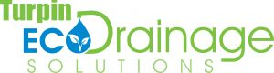 Turpin_EcoDrainage Logo-RGB